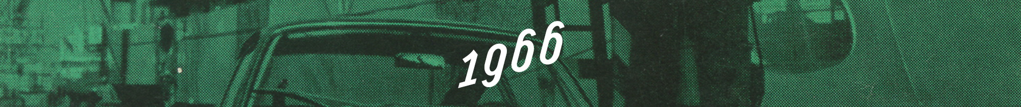 petit-slider-brochure-1966a
