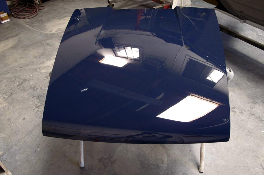 restauration-bleu-aga-16