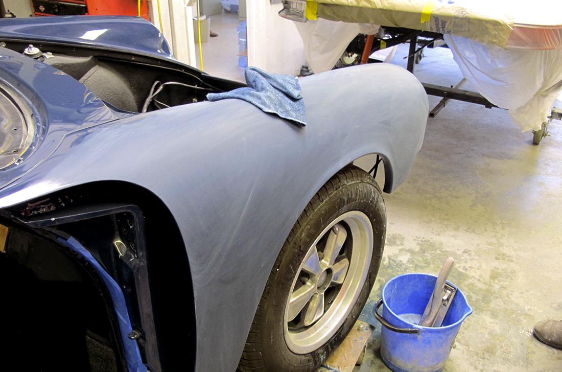 restauration-bleu-aga-23