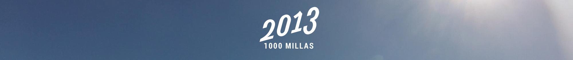 slidi-1000-03