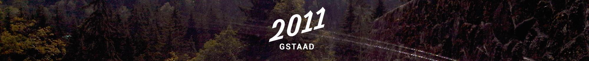 slidi-gstaad-01