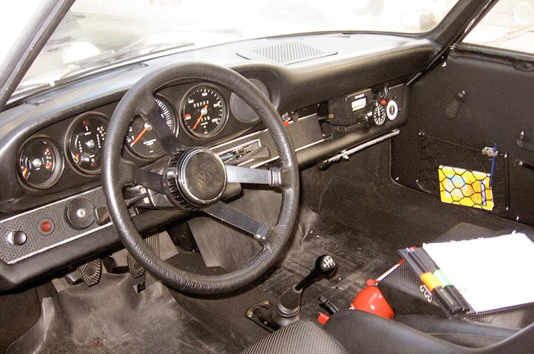 tour-auto-16