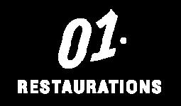 typo-parallax-restaurations-01