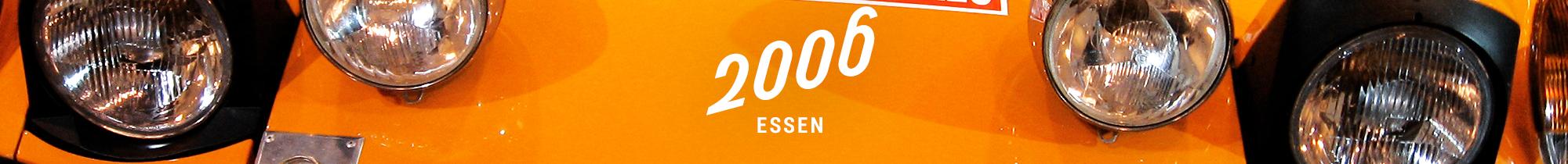 2006-essen-slidi-01