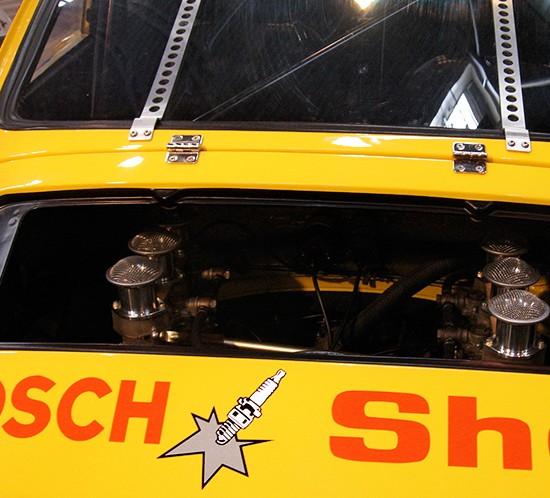 2007-essen-mini-01