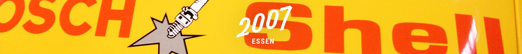 2007-essen-slidi-01