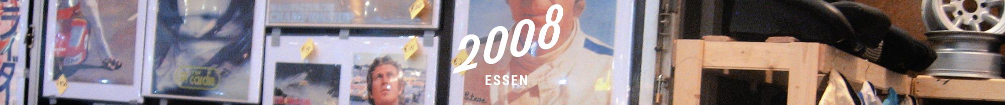 2008-essen-slidi-01