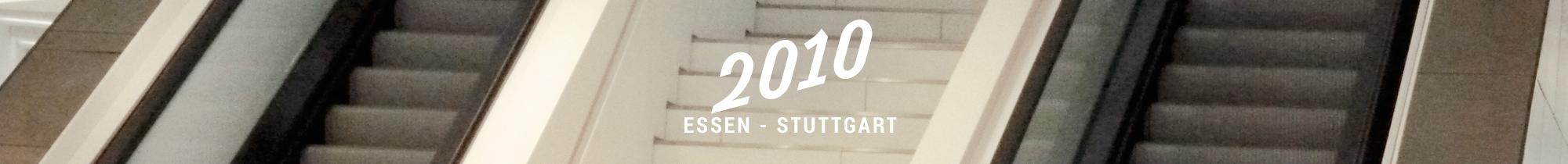 2010-eesen-slidi-01