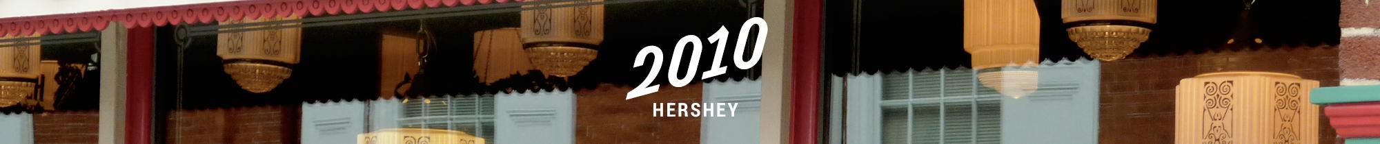 2010-hershey-slidi-02