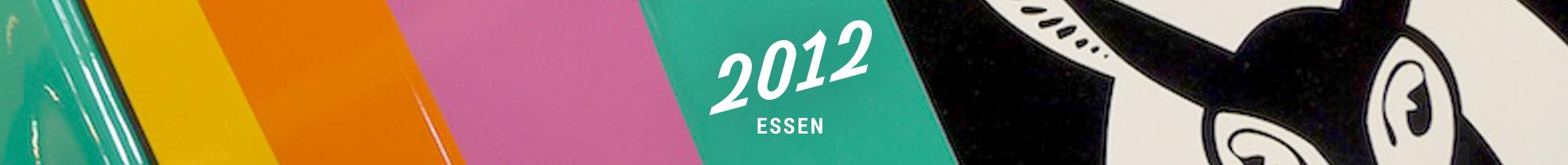2012-essen-slidi-01