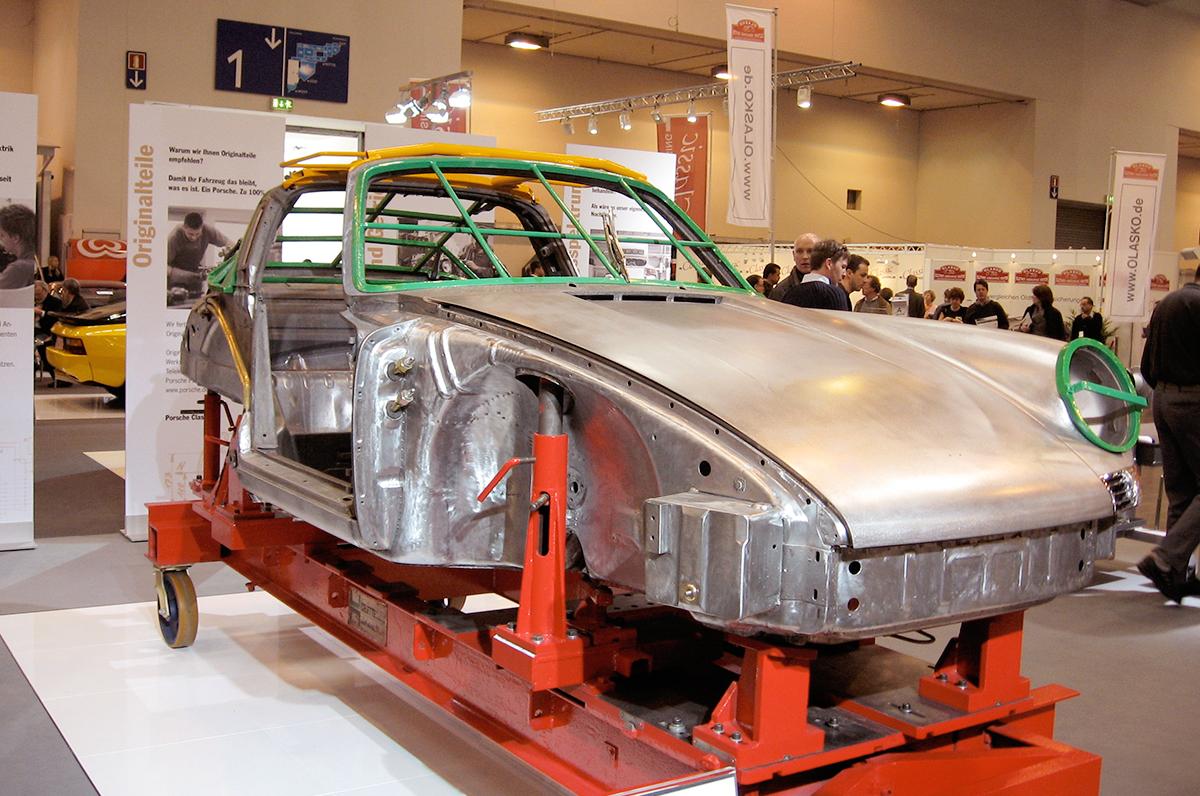 essen-2006-02