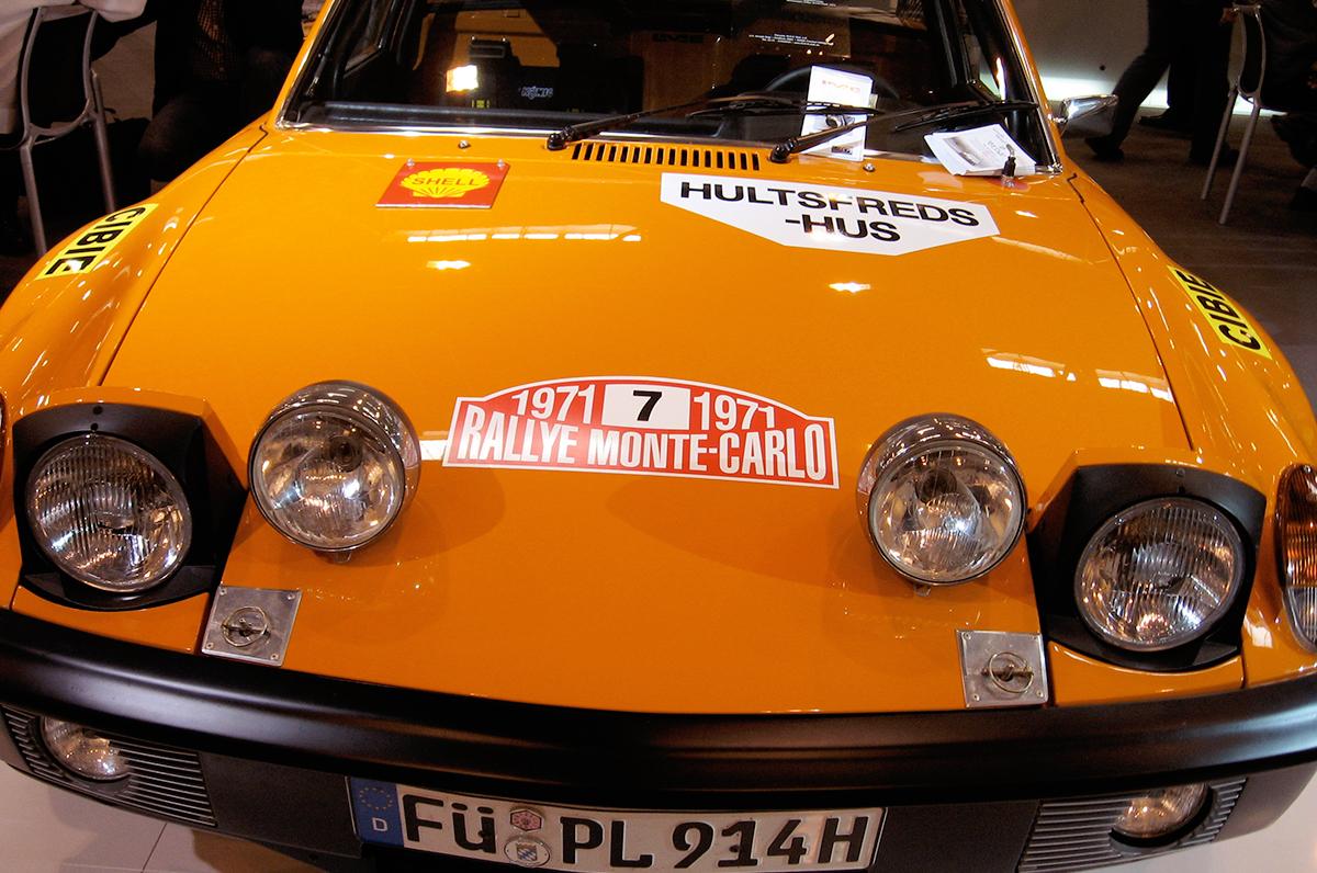 essen-2006-14