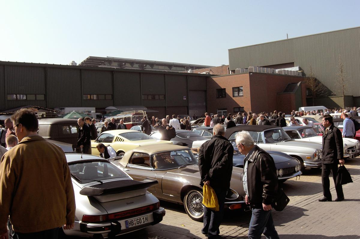 essen-2009-04