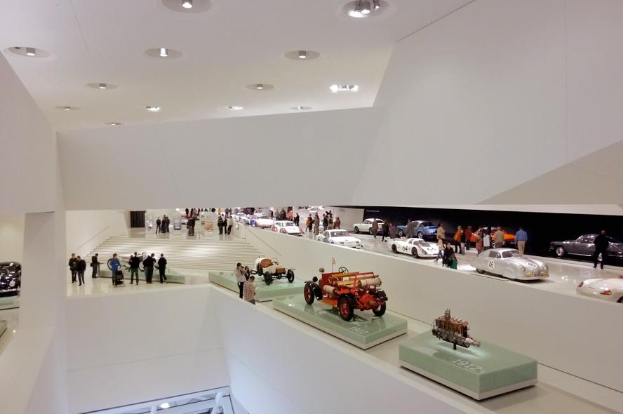 galerie-essen-2010-22
