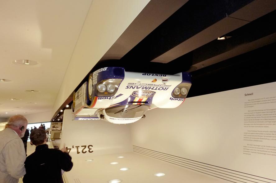 galerie-essen-2010-25
