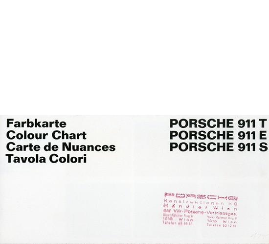 miniature-brochure-121