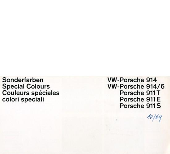 miniature-brochure-123