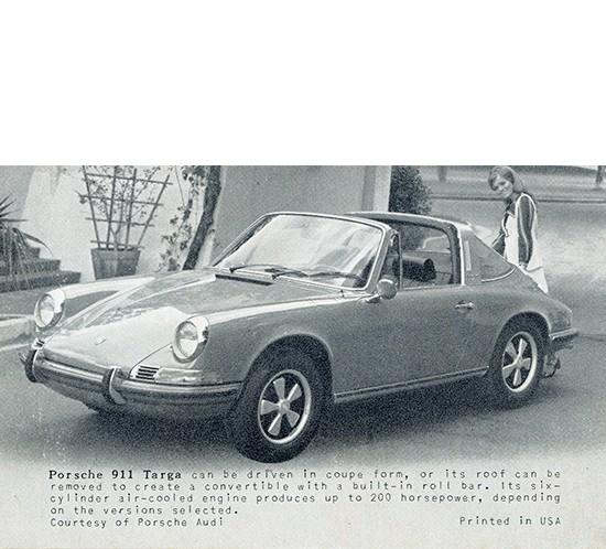 miniature-brochure-129