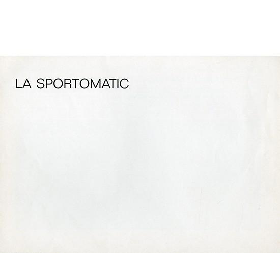 miniature-brochure-142