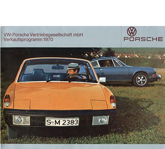 miniature-brochure-145