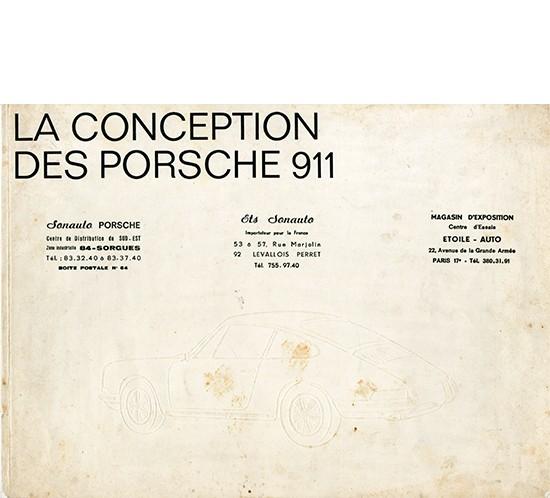miniature-brochure-146