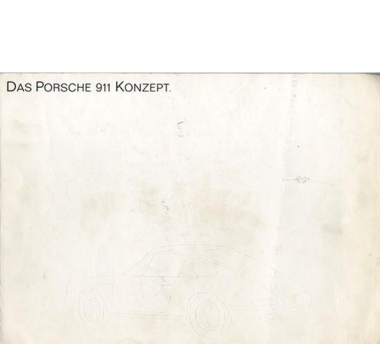 miniature-brochure-147