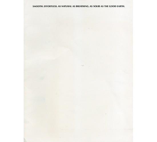 miniature-brochure-148
