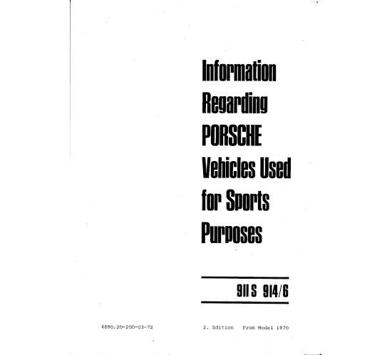 miniature-brochure-149