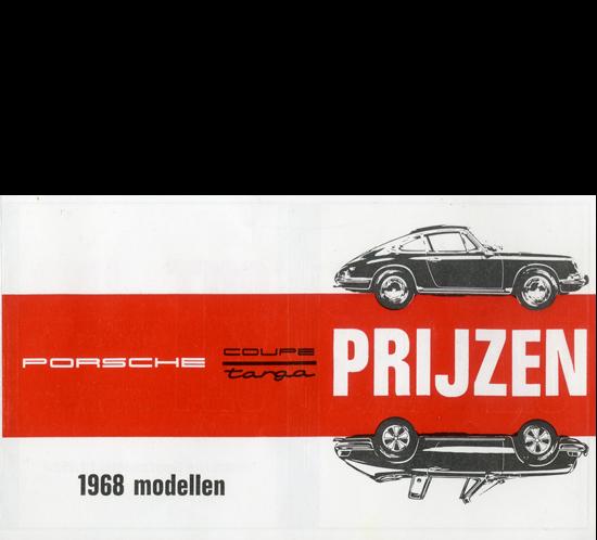 miniature-brochure-68