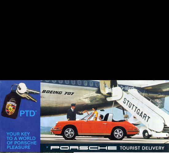 miniature-brochure-75