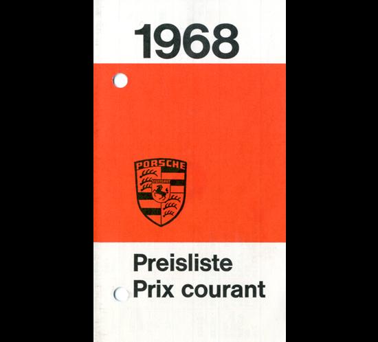 miniature-brochure-77
