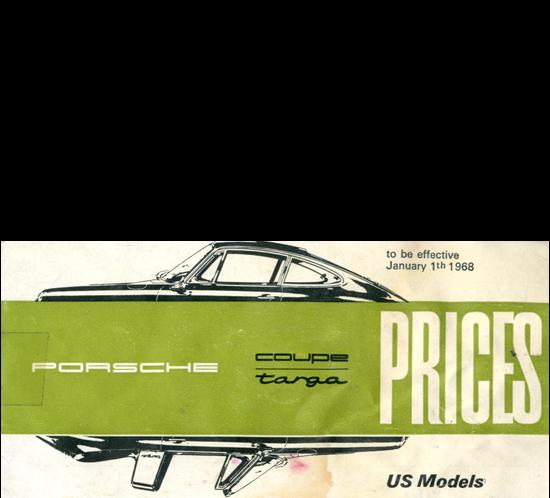 miniature-brochure-78