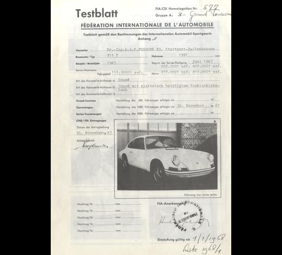 miniature-brochure-83