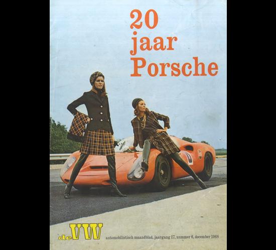 miniature-brochure-84