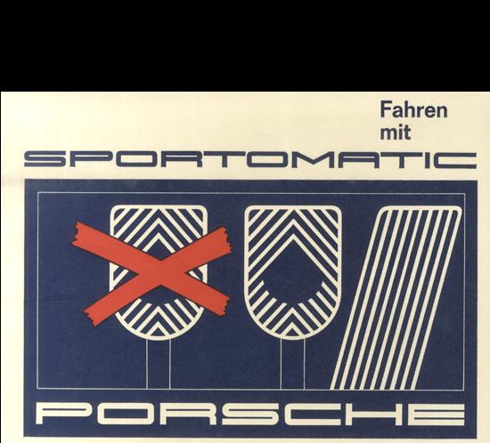 miniature-brochure-86