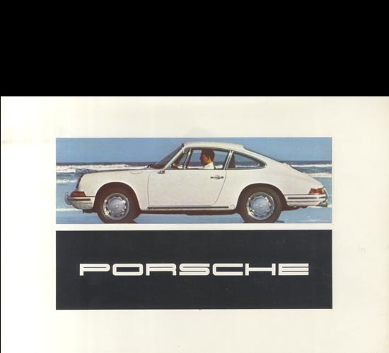 miniature-brochure-87