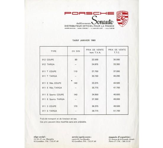 miniature-brochure-95