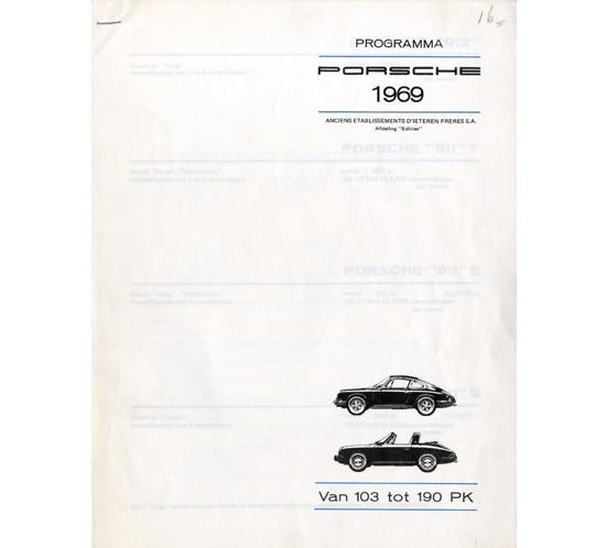 miniature-brochure-96