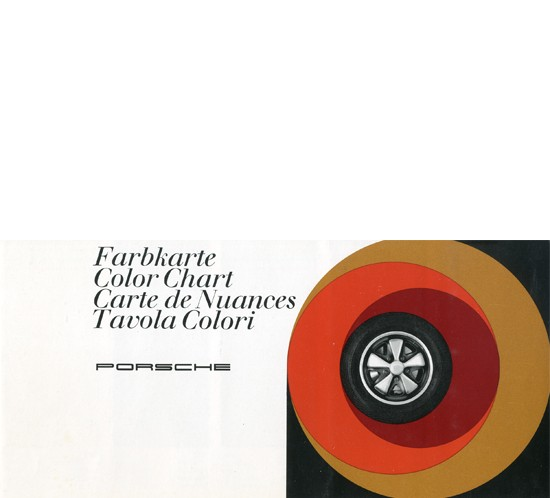 miniature-brochure-97