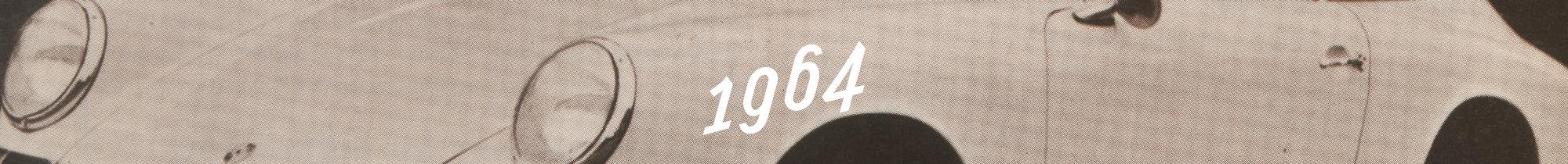 petit-slider-brochure-1964