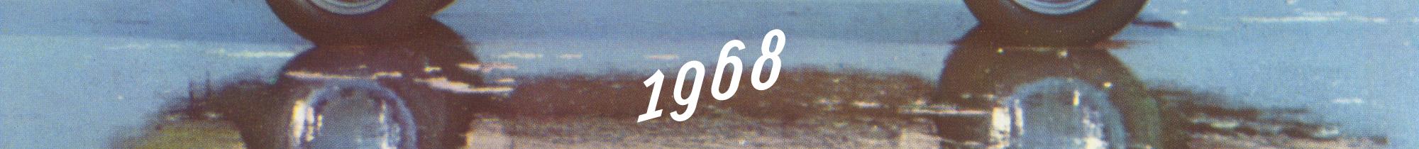 petit-slider-brochure-1968