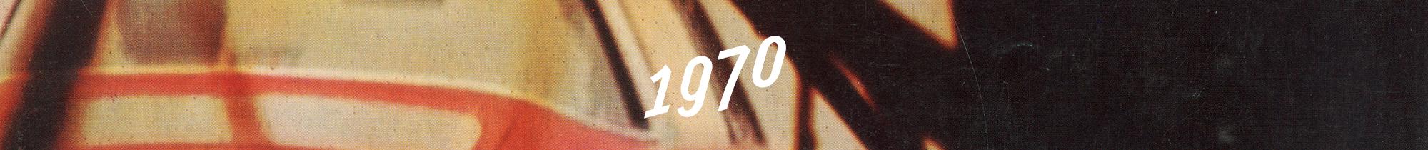 petit-slider-brochure-christo-1970