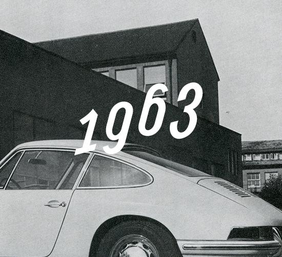 typo-date-christo-1963-02