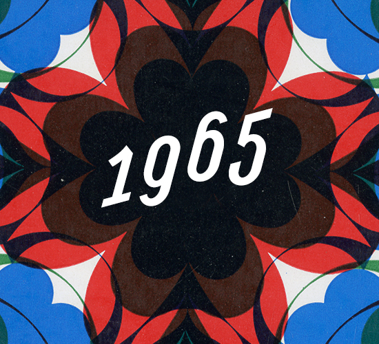 typo-date-christo-1965-01