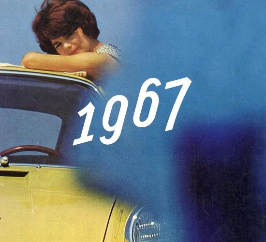 typo-date-christo-1967-01
