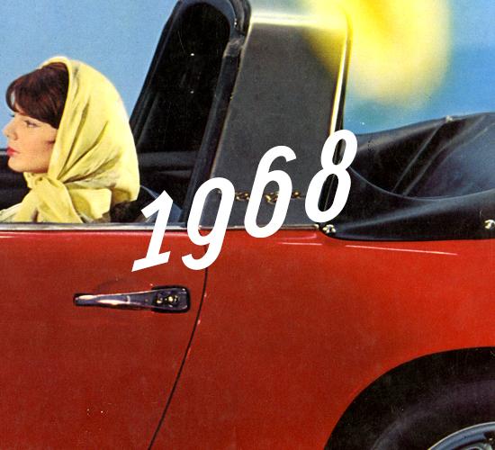 typo-date-christo-1968-j