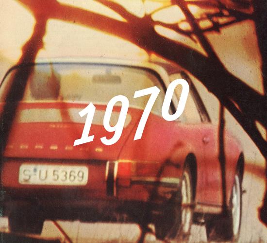 typo-date-christo-1970-01