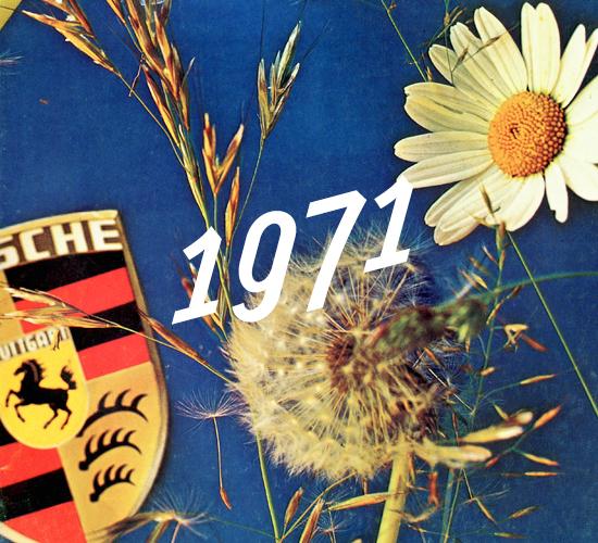 typo-date-christo-1971-02