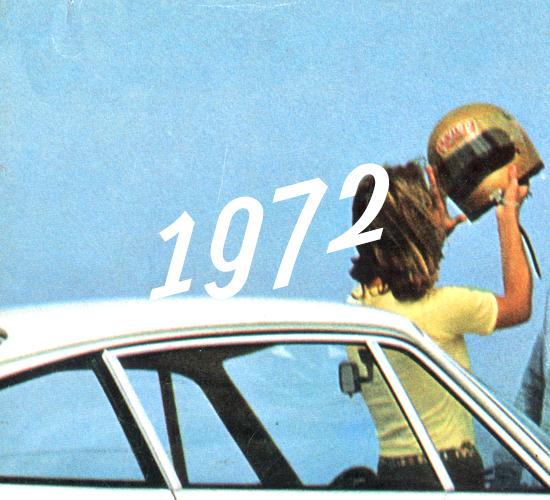 typo-date-christo-1972-03