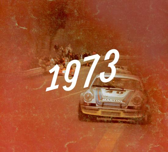 typo-date-christo-1973-03